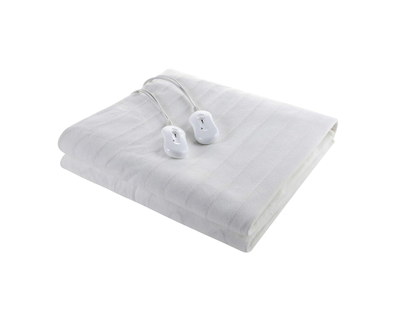 Dreamaker Premium Washable Electric Blanket