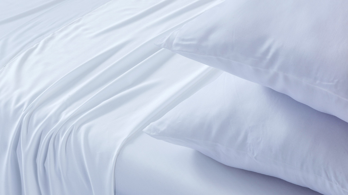 The 7 Best Bed Sheets In Australia Reviews Buyer S Guide