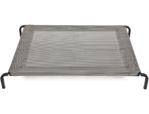 Cara Pet Elevated Trampoline Pet Bed