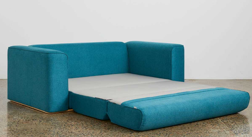 Koala-Sofa-Bed-Double-Size