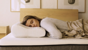 Ecosa pillow in-depth review