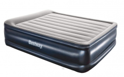 Bestway Camping Mattress Air Inflatable bed