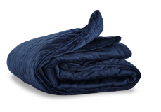 Calming Blanket's Adults Weighted Blanket