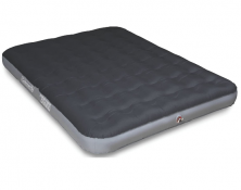 Coleman All Terrain Airbed​