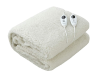 Dreamaker Premium Heated Electric Under Blanket​