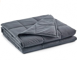RelaxBlanket Weighted Blanket