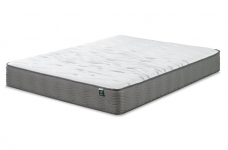 Zinus iCoil Pocket Spring Euro Top Mattress Review